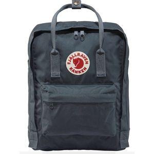 Kånken Backpack New